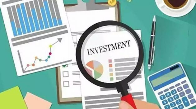 대부분의 투자자가 놓치는 7가지