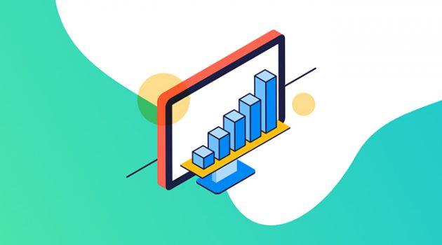 웹 트래픽을 더 많은 리드와 고객으로 전환시키기 위한 4가지 팁