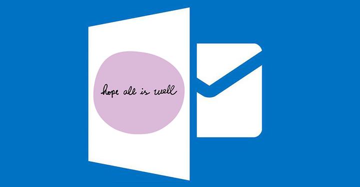 """영어 이메일, """"Hope all is well""""에 어떻게 답변해야 하나요?"""