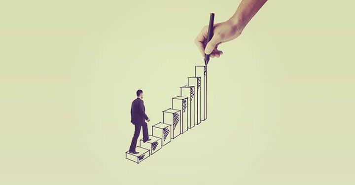 스타트업이 실패하는 이유: 시스템 구축과 차용