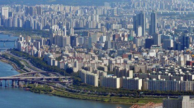 서울 부동산에 대한 의견
