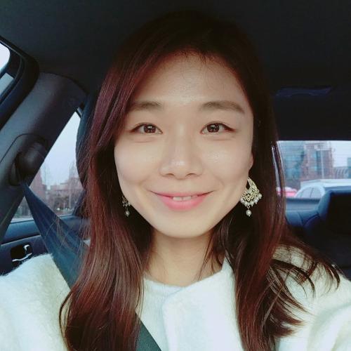 Mijin Baek 뱅미랭