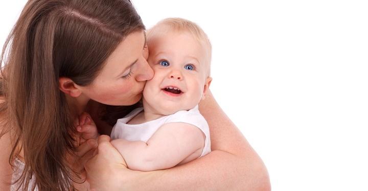 모유 수유가 고혈압 위험도를 줄인다?