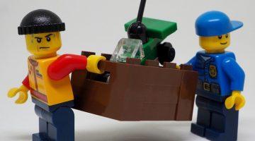 이사업체가 알려주는 셀프 이삿짐 싸는 법 10가지