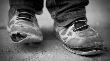 가난이 두뇌에 영향을 미친다