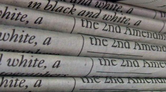 뉴스 회피자들은 뉴스에 대해 어떻게 생각할까요?