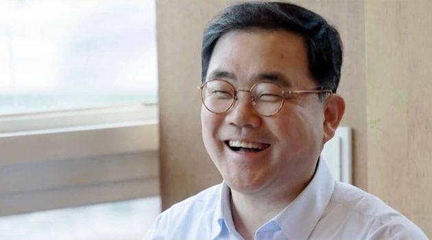 창원 토박이 모범생, 5·18에 분개해 운동권이 되기까지: 창원시장 후보 허성무 인터뷰
