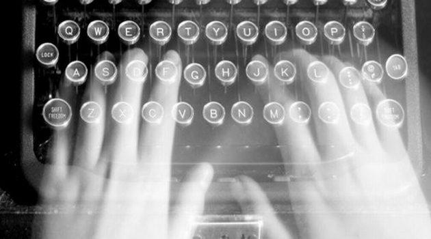 글쓰기의 폭력적인 법칙에 관하여: '단문을 쓰라'는 편견