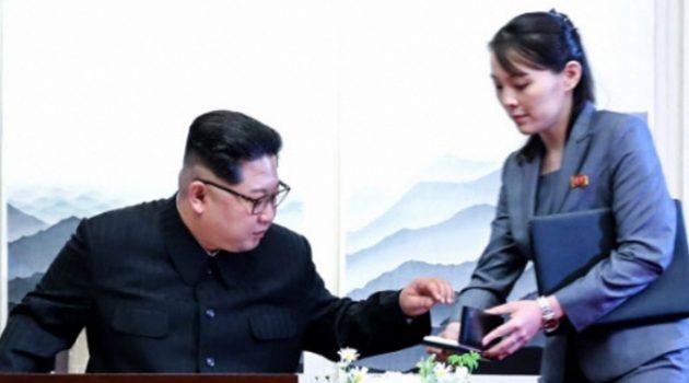 김정은 위원장의 원픽 브랜드, 몽블랑