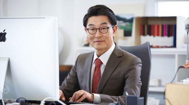 최고의 엘리트 공무원, 영주의 '프로페셔널 시장'에 도전하다: 영주시장 장욱현 인터뷰