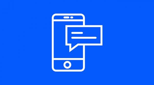 마케터를 위한 스마트워킹 앱 5가지