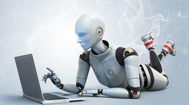 프로야구 1군 경기 기사 잘만 쓰는 '로봇기자', 2군 경기는 왜 못 쓸까