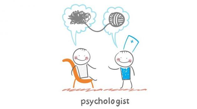심리학 10문 10답