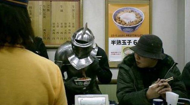 가격도 맛도 보장! 전국 기사식당 맛집