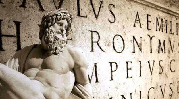 영단어 암기를 쉽게 하려면 '라틴어 뿌리'를 공부하라고?