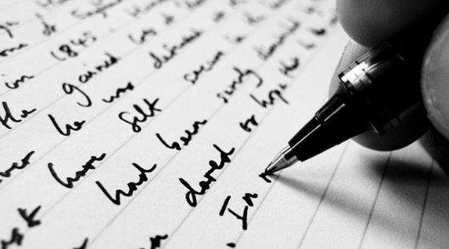 멋진 이야기를 쓰기 위한 25가지 주제