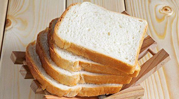 식빵의 역사: 껍질 없는 빵이 세상을 뒤흔들다