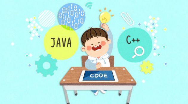 소프트웨어 교육의 올바른 방향