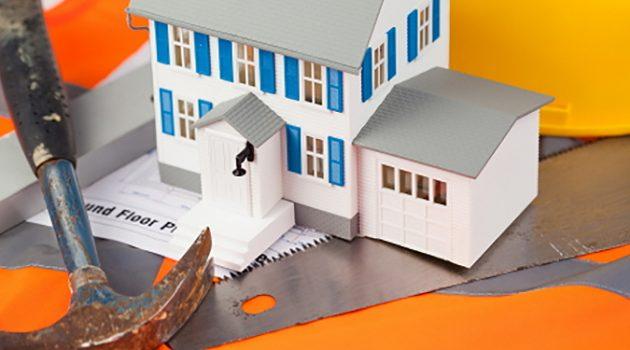 상가건물 임대차보호법, 집보다 먼저 바꿔야 하는 건 법이다