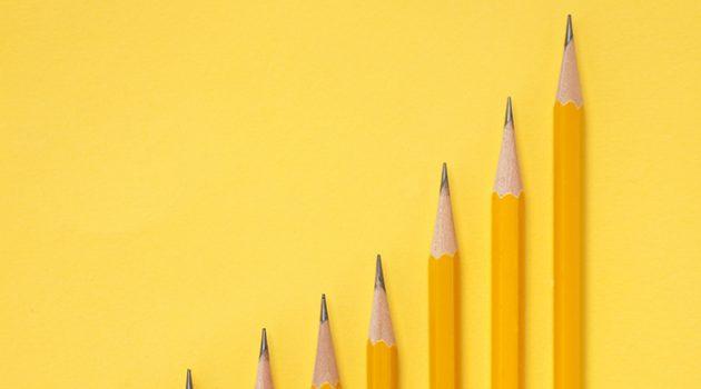 세상에서 가장 ○○한 연필: 우리가 미처 몰랐던 연필 이야기
