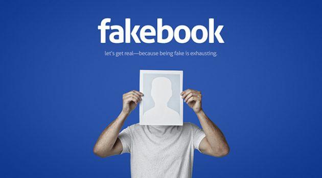 전 페이스북이 선동과 날조 세계의 끝판왕이라고 생각해요