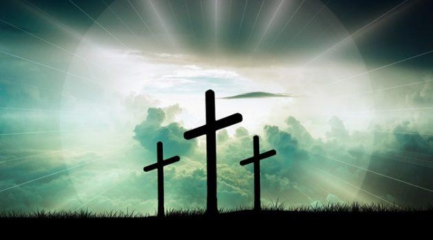 성경에서 가르치는 기독교의 10가지 교리