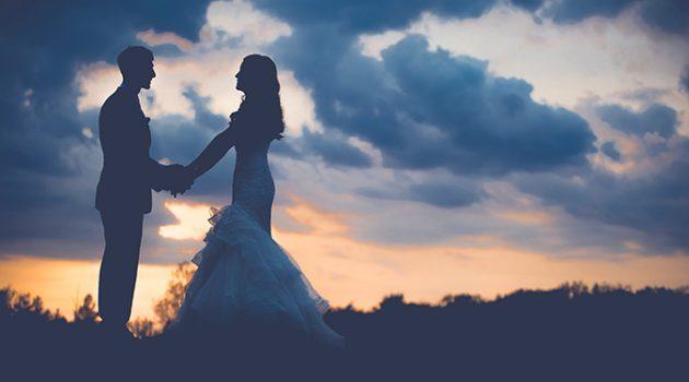 6년째 연애, 결혼이 답인가요?