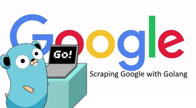 구글의 프로그래밍 언어, Golang이 매력적인 이유