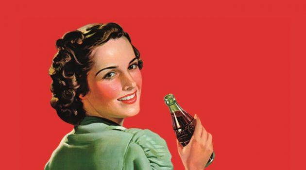지극히 사적인 코카콜라의 탄생