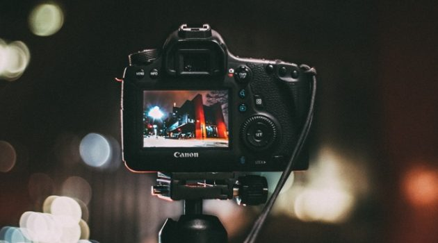 사진 실력을 늘리고 싶다면 절대 해선 안될 10가지