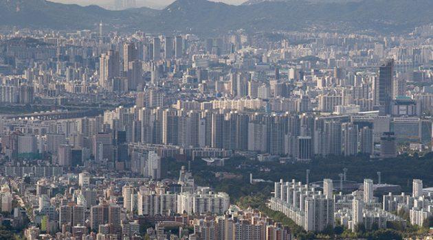 주택 정책, 서울 핵심지역의 공급 확대가 없다면 소용없다