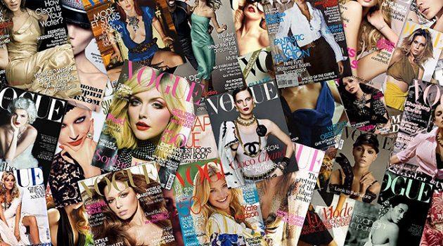 패션 저널리스트가 되고 싶다면 반드시 알아야 할 4가지