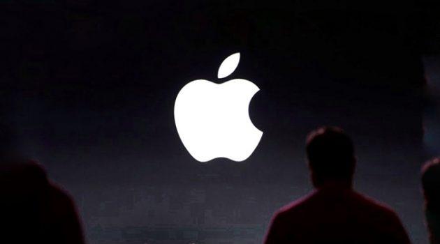 애플 아이폰, 다음은?