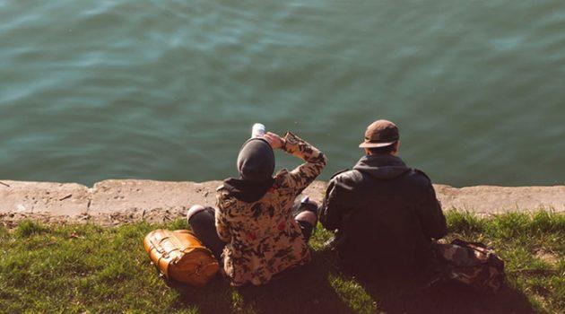 꼰대의 충고와 친절한 사람의 조언은 어떻게 다른가?