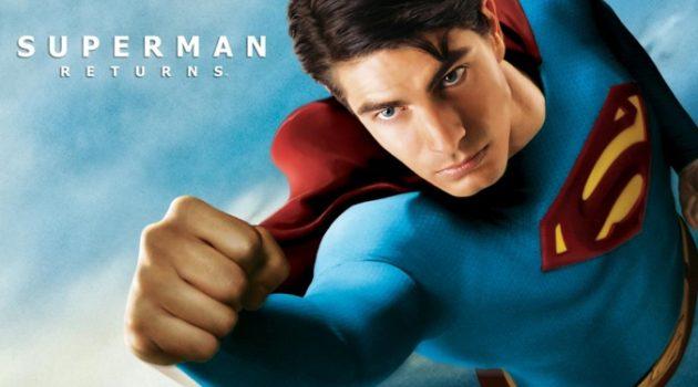 """그럼에도 역시 """"슈퍼맨"""": 영화 발전사를 살펴보다"""