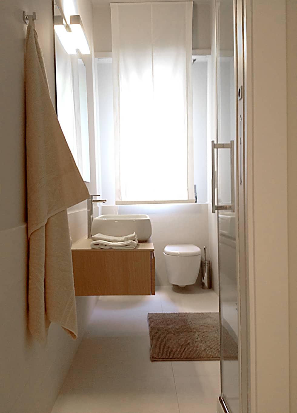 noemi moauro의 욕실