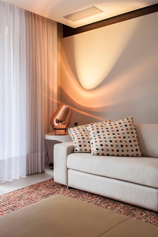 Deborah Basso Arquitetura&Interiores의 방