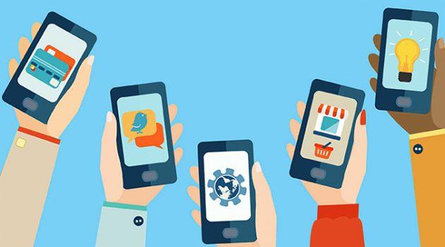 앱 개발 의뢰하는 데 비용이 얼마나 필요할까요?