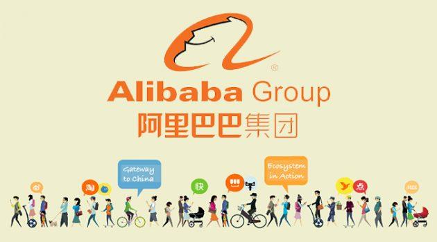 알리바바 전문가가 말하는 B2B 커머스 성공 비결 10