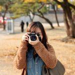 카메라 추천해달라는 분들 많아서 쓴 글