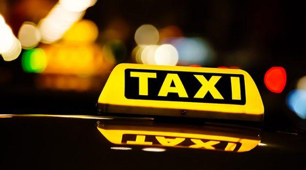 한국 택시 요금은 다른 국가보다 낮은 편이다