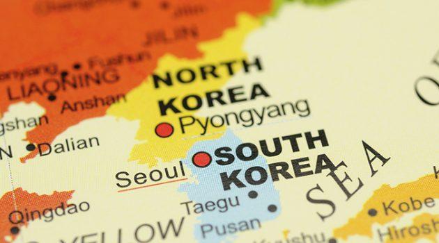 동북아의 보석, 북한이 지닌 엄청난 기회