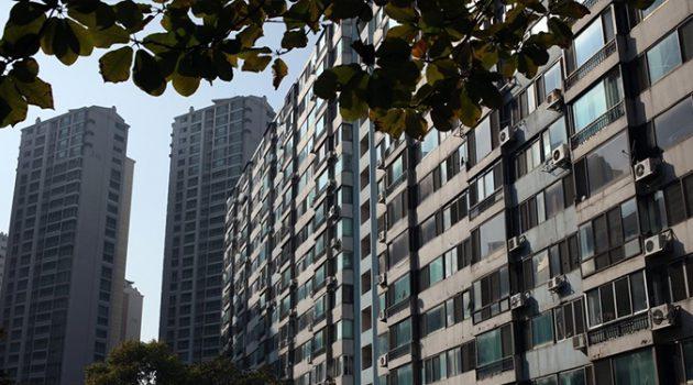 '알쓸신잡3'에서 김영하 작가가 이야기한 아파트와 개인주의를 비판한다