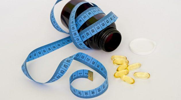 비만과 암의 상관 관계가 밝혀지다