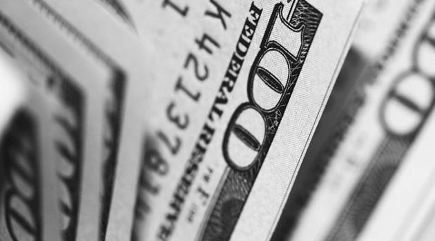 셸비 데이비스: 알려지지 않은 위대한 투자자
