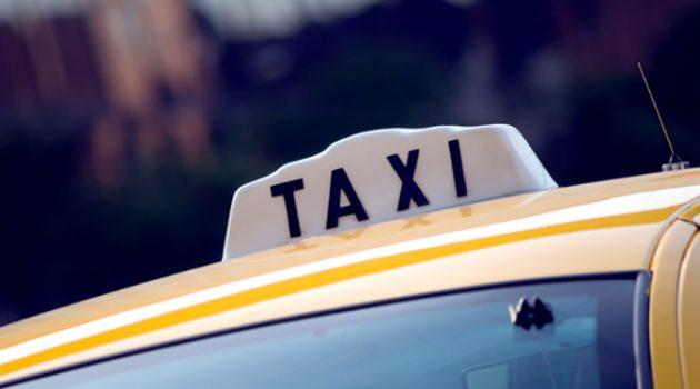 사실 독점은 택시가 하고 있지 않았나?
