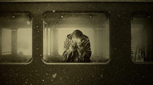 가난의 체험이 무서운 점은, 자신의 가난을 끊임없이 털어놓고 싶어진다는 것이다