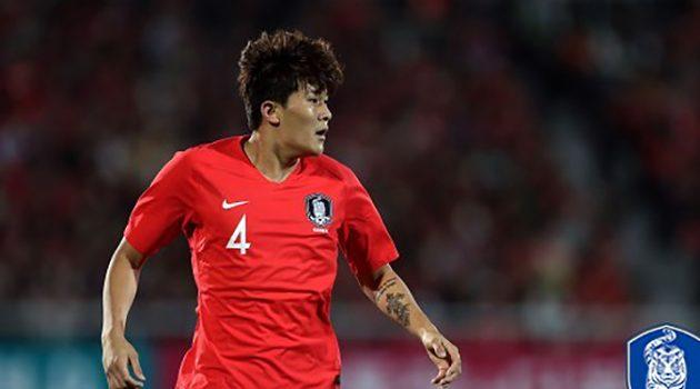 축구 선수의 중국 진출, 비판받아야만 하는가?
