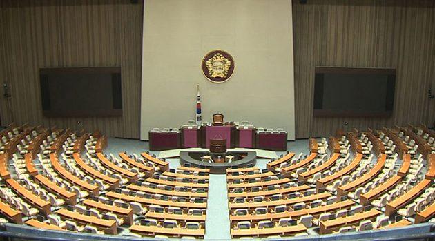 예고된 혼란: 대통령 중심제하에서의 100% 연동형 비례대표제는 정부와 정당 모두를 약화한다
