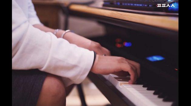 월 8,000만 원 매출의 작곡가, 누구나 49만 원에 자신만의 곡을 갖게 해주는 사업에 뛰어든 이유
